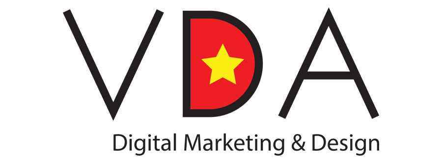VDA Digital Marketing